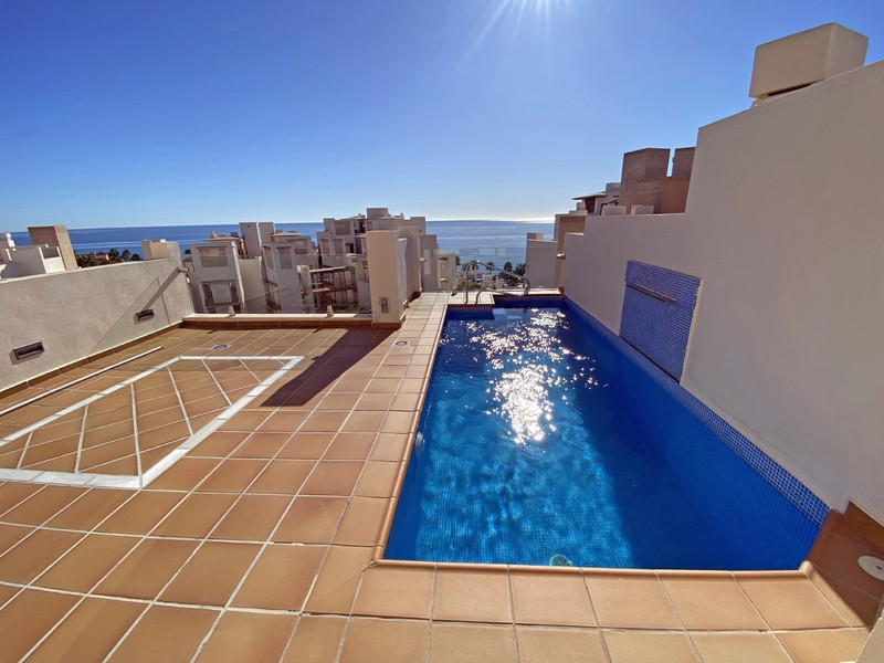 Apartments for sale in Estepona (New Golden Mile) 19