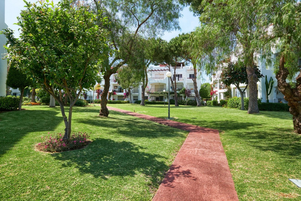 2 Bedroom Penthouse Apartment For Sale Costalita