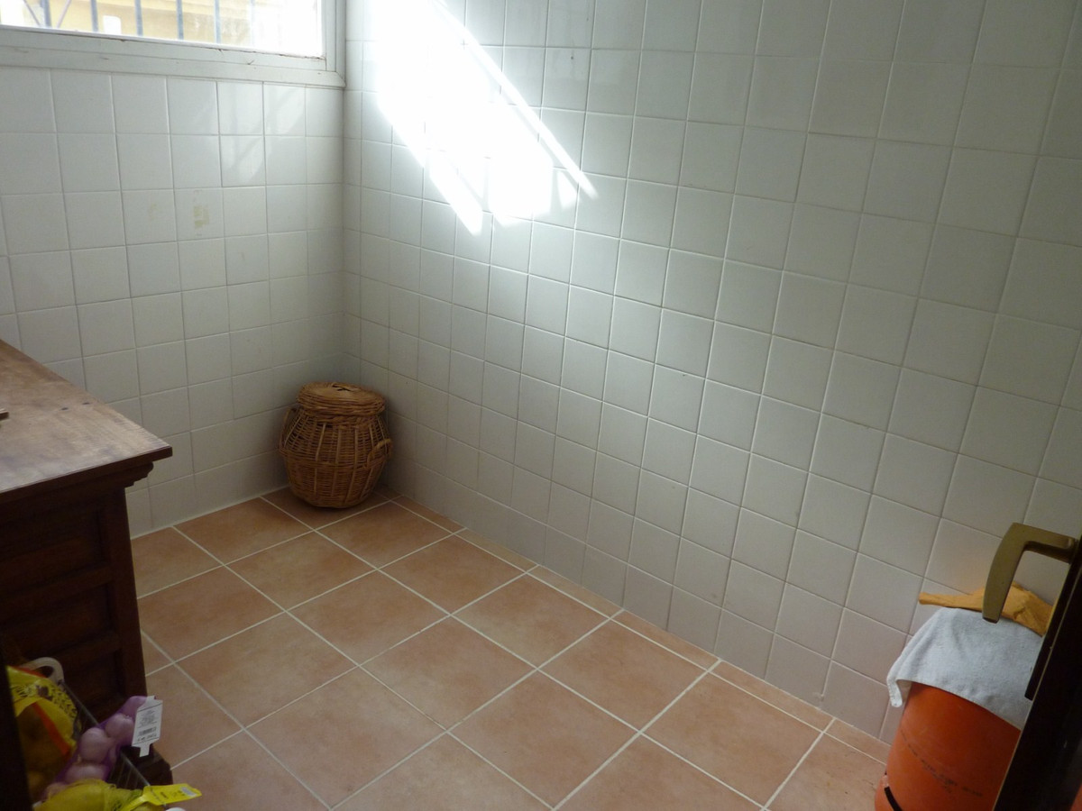 Sales - Detached Villa - Fuengirola - 11 - mibgroup.es