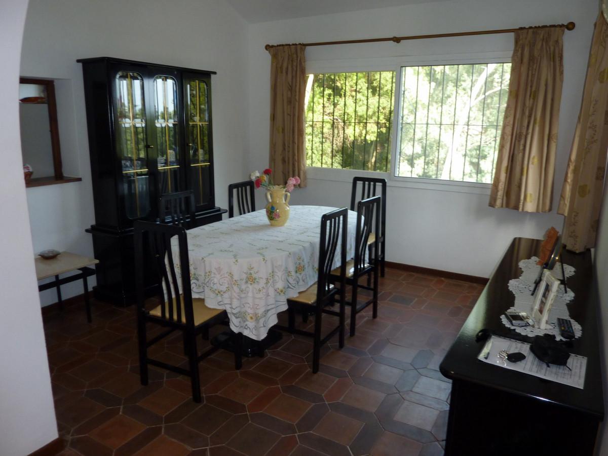 Sales - Detached Villa - Fuengirola - 12 - mibgroup.es