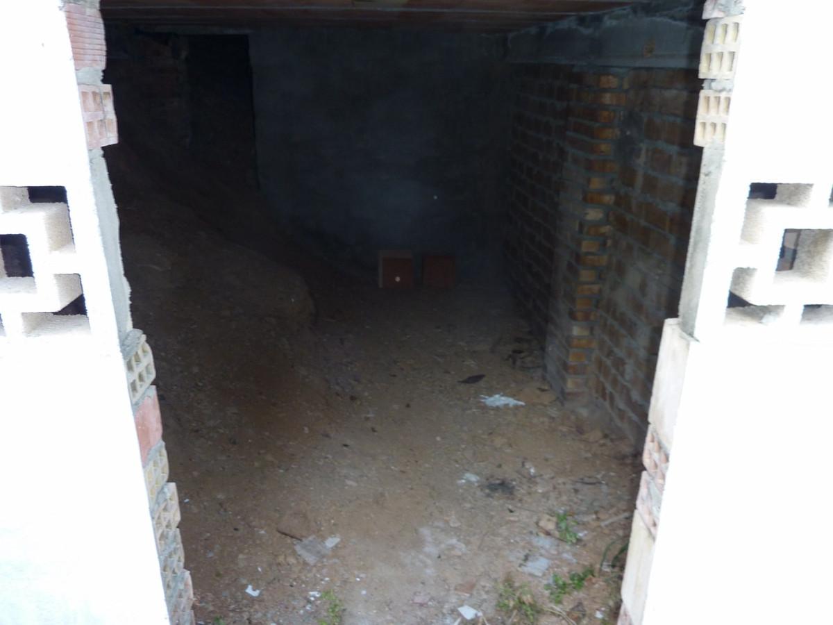 Sales - Detached Villa - Fuengirola - 14 - mibgroup.es