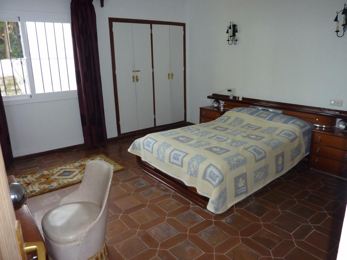 Sales - House - Fuengirola - 4 - mibgroup.es
