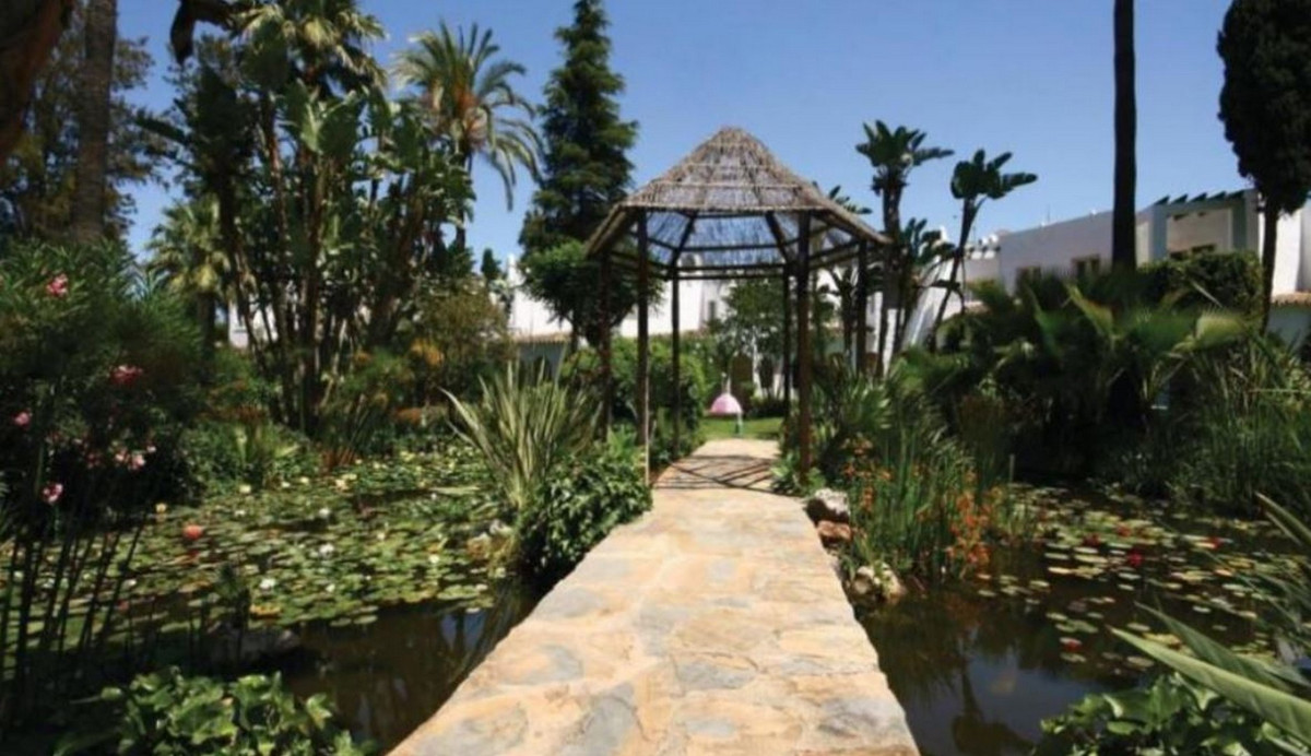R3287119: Apartment for sale in Mijas Golf