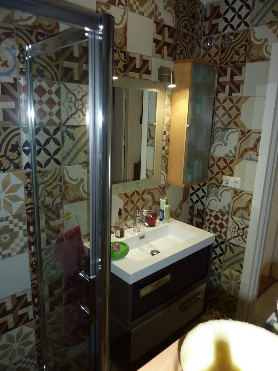Apartamento en Venta en Calahonda – R2147222
