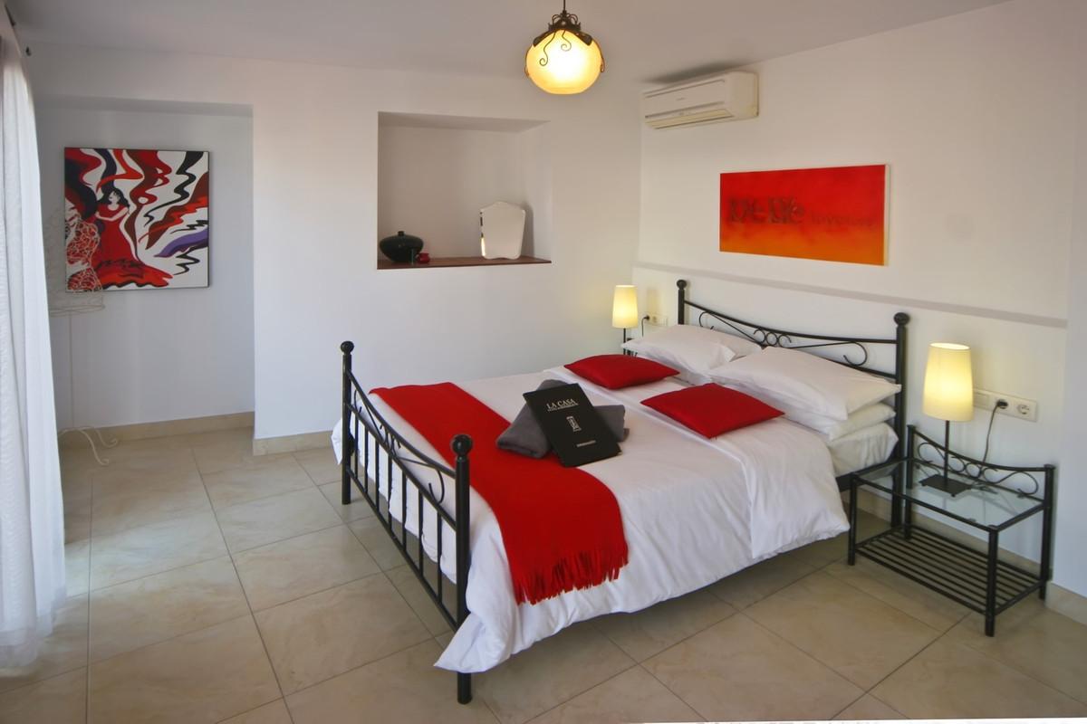 Hotel for sale  in Málaga, Costa del Sol