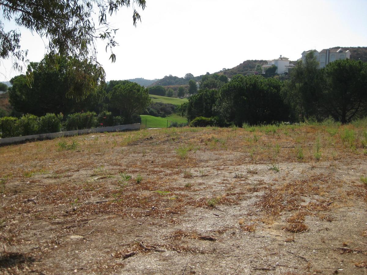 Residential Plot for sale  in La Cala Golf, Costa del Sol