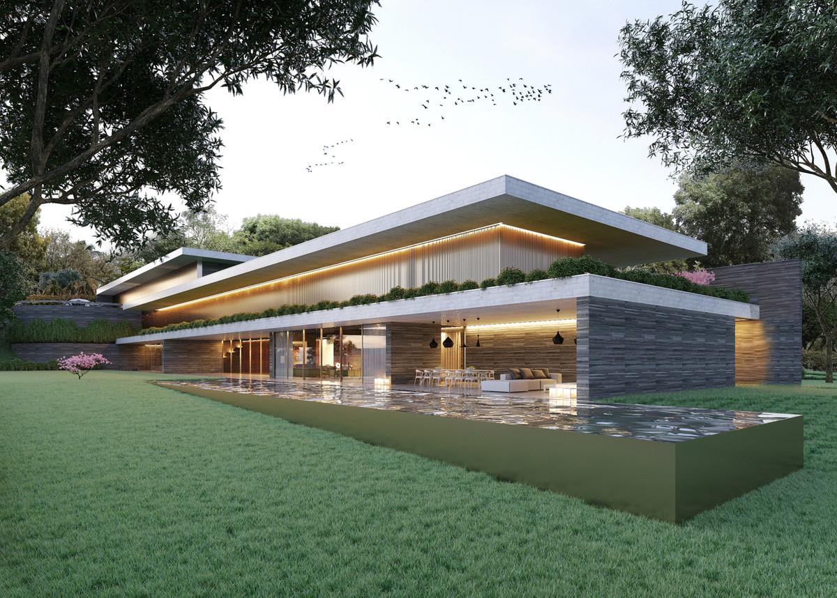7 bedroom villa for sale sotogrande alto