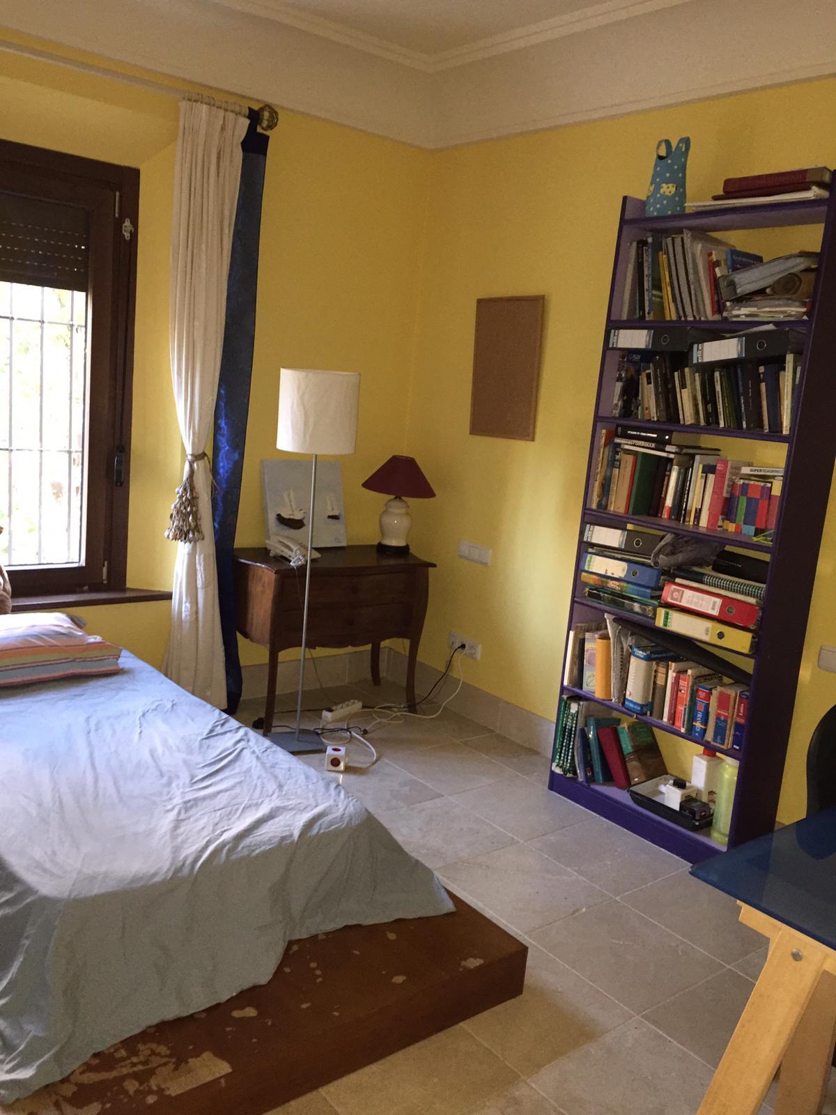 Apartamento con 3 Dormitorios en Venta Sotogrande Alto