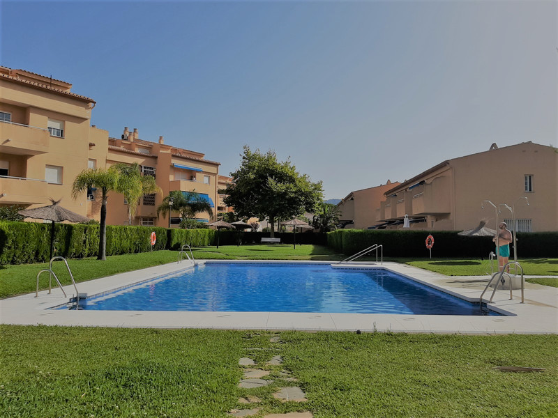 Immobilien Costabella 11