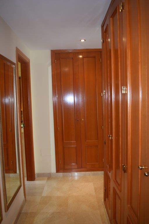 4 Dormitorio Unifamiliar en venta The Golden Mile