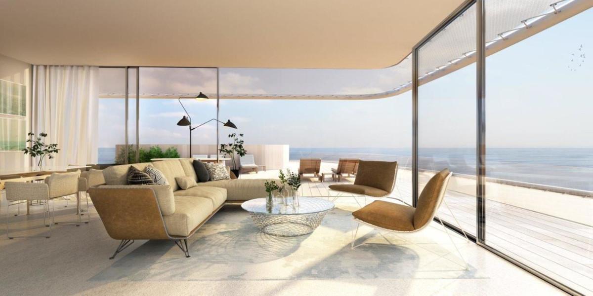 Villa Semi Detached in Cabopino, Costa del Sol
