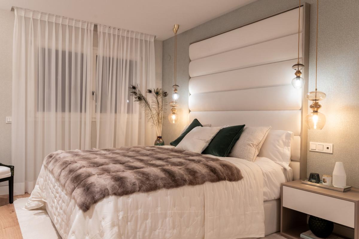Apartamento Planta Baja en Venta en The Golden Mile – R3462133