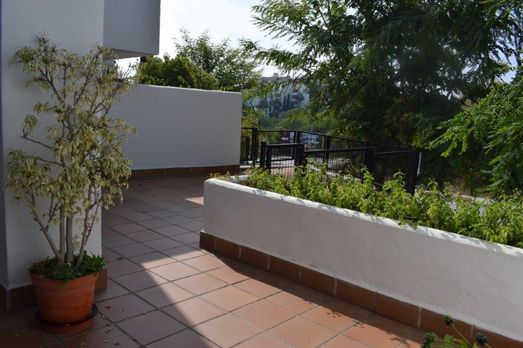 Semi-attached for Sale at The Golden Mile – R2898986
