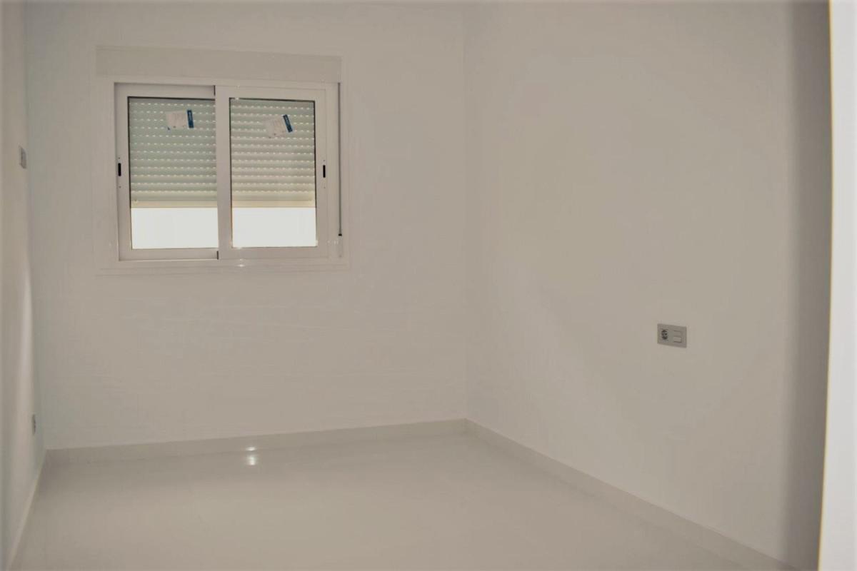 Apartamento en Venta en Marbella – R3445825