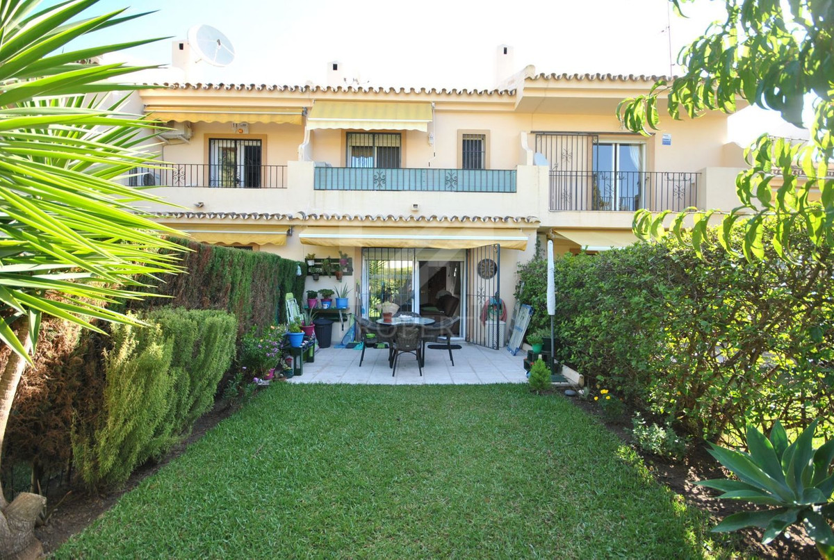 REDDUCTION PRICE SINCE 318.000 - 'Reformada - Property and 3 bedrooms only 2 km. (5 min by car) ,Spain