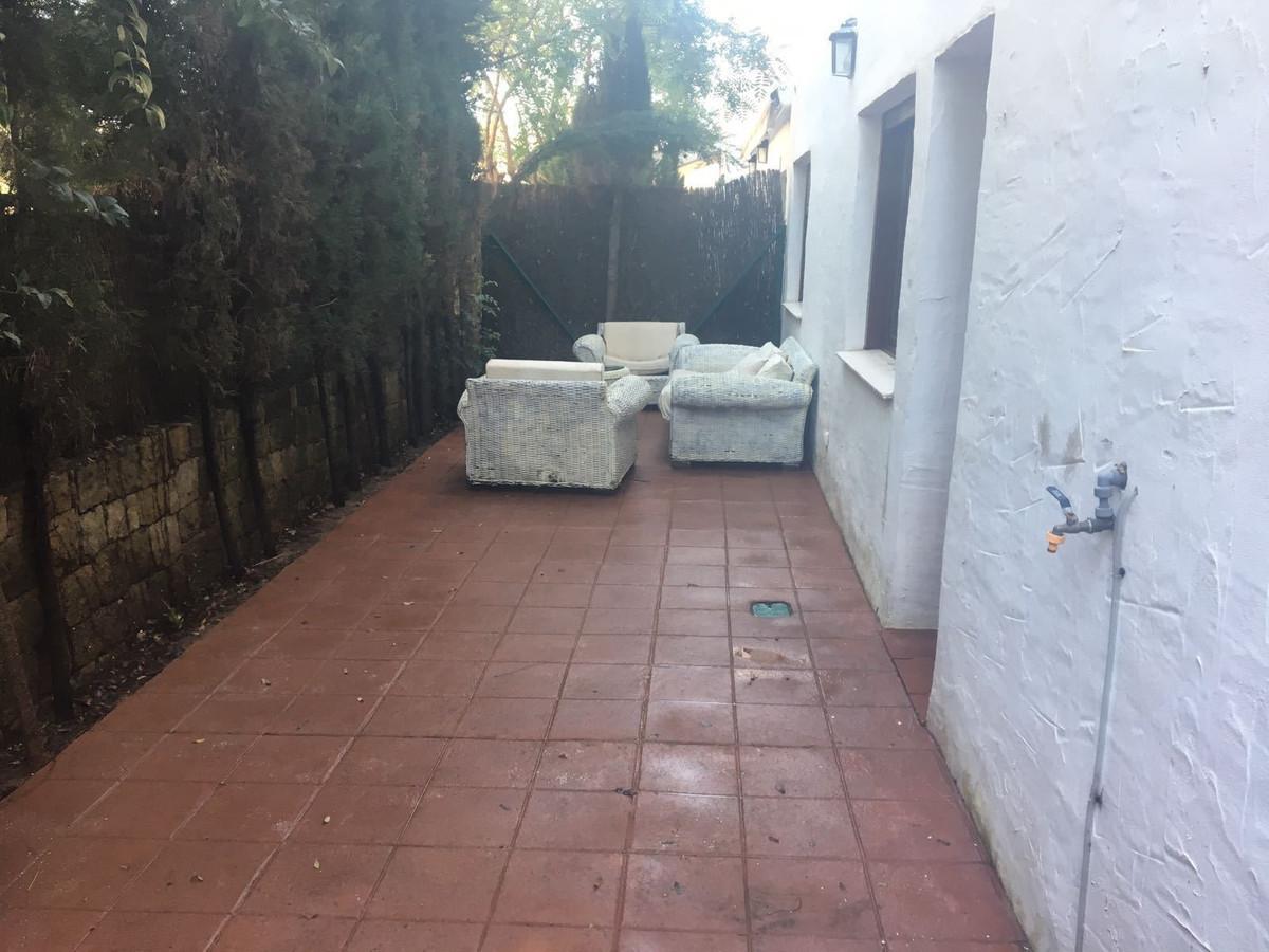 Apartment for Sale in Costalita – R2886011