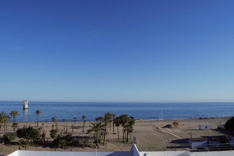 Oficina en venta en Marbella – R3254722