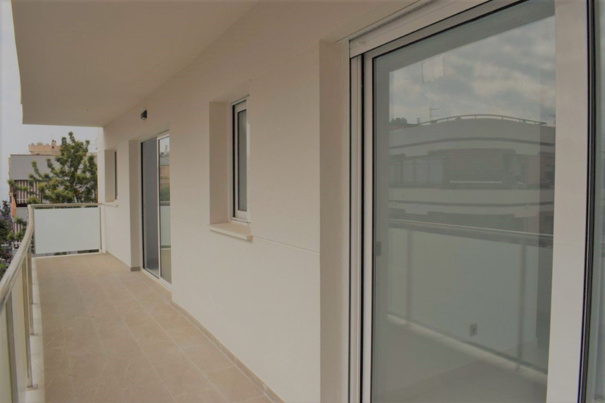 - Magnificent Opportunity in the center of Marbella -  It was never so easy to live in the center of,Spain