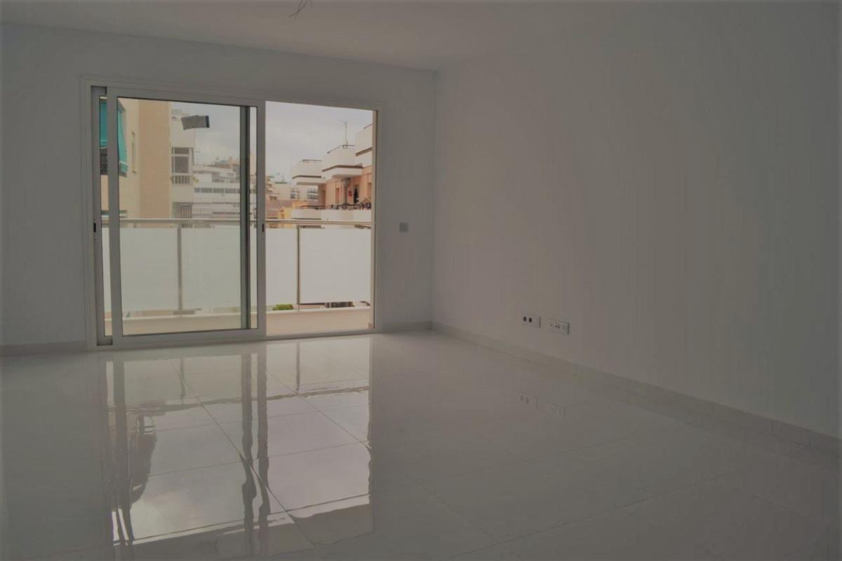Appartement à vendre à Marbella - R3446620