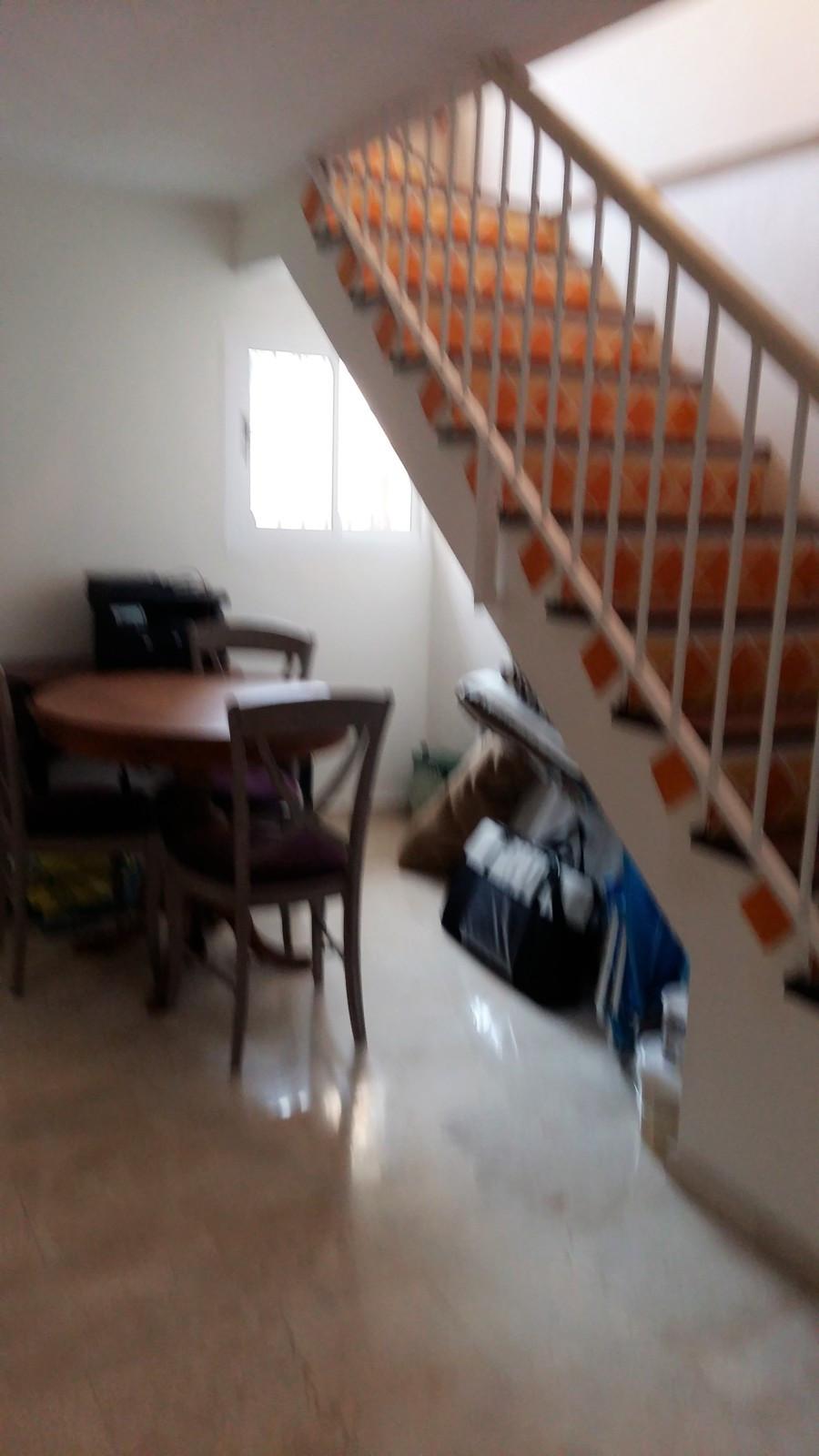 House en Nueva Andalucía R2858972 11