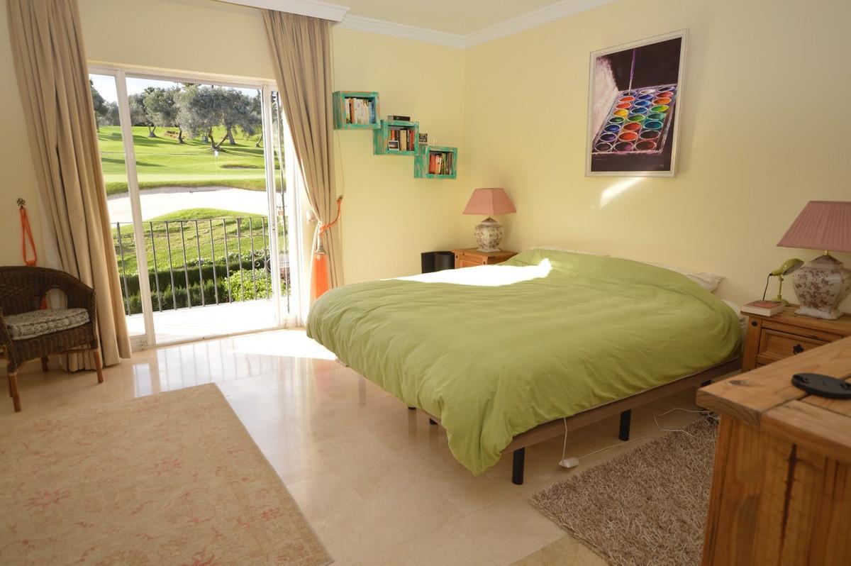 House en Nueva Andalucía R2858972 3