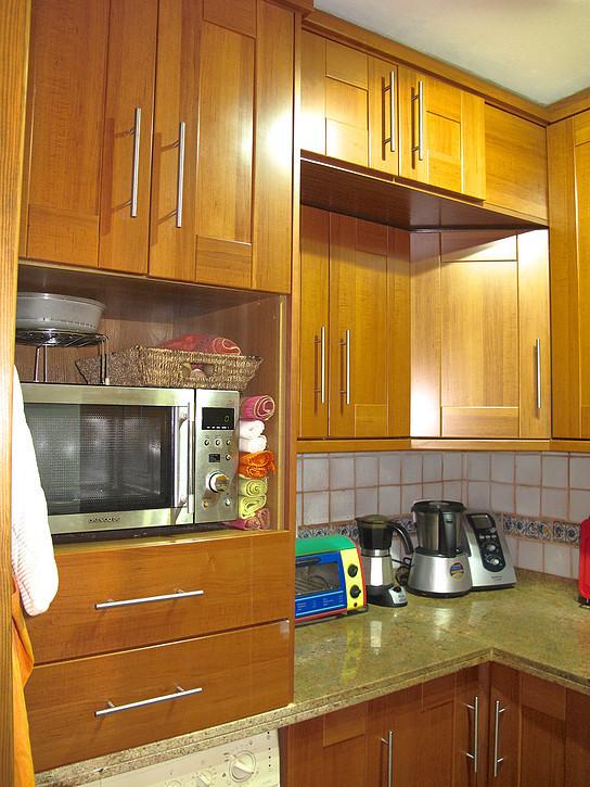 Apartamento en Venta en Atalaya – R2841422
