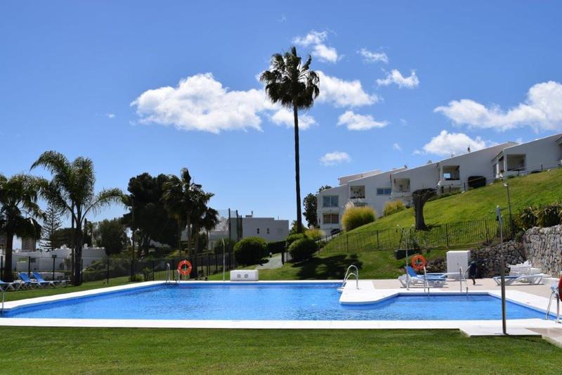 Apartamento Planta Baja, Aloha – R3221455