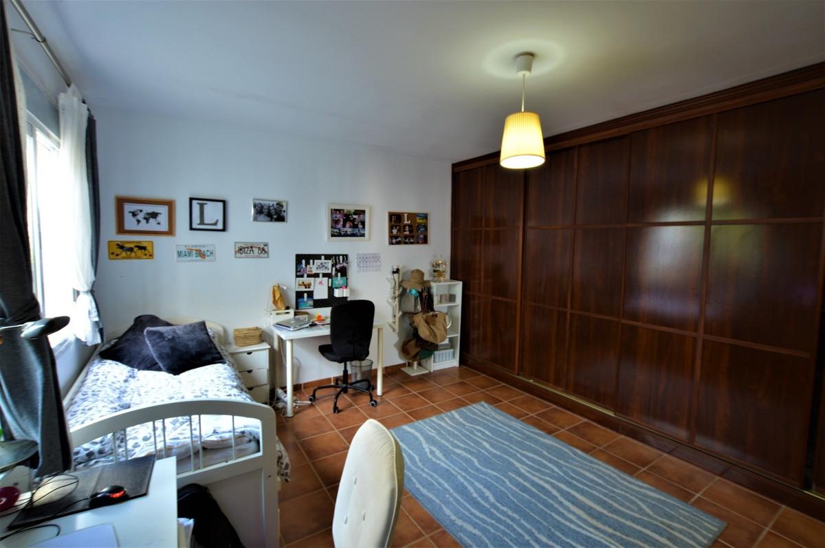 House in Arroyo de la Miel R3611735 14