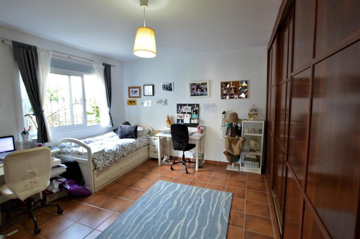 House in Arroyo de la Miel R3611735 15