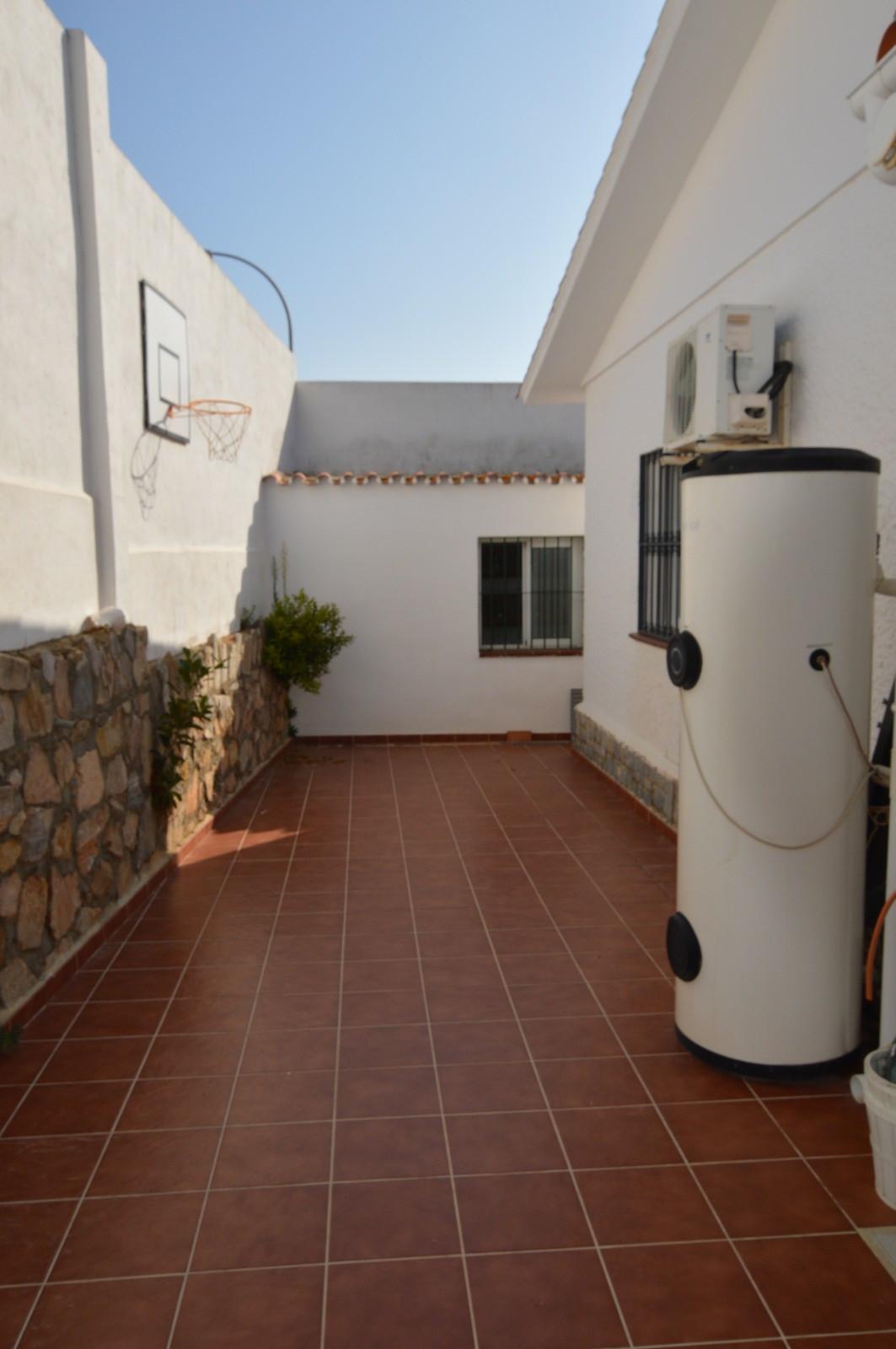 House in Arroyo de la Miel R3611735 21