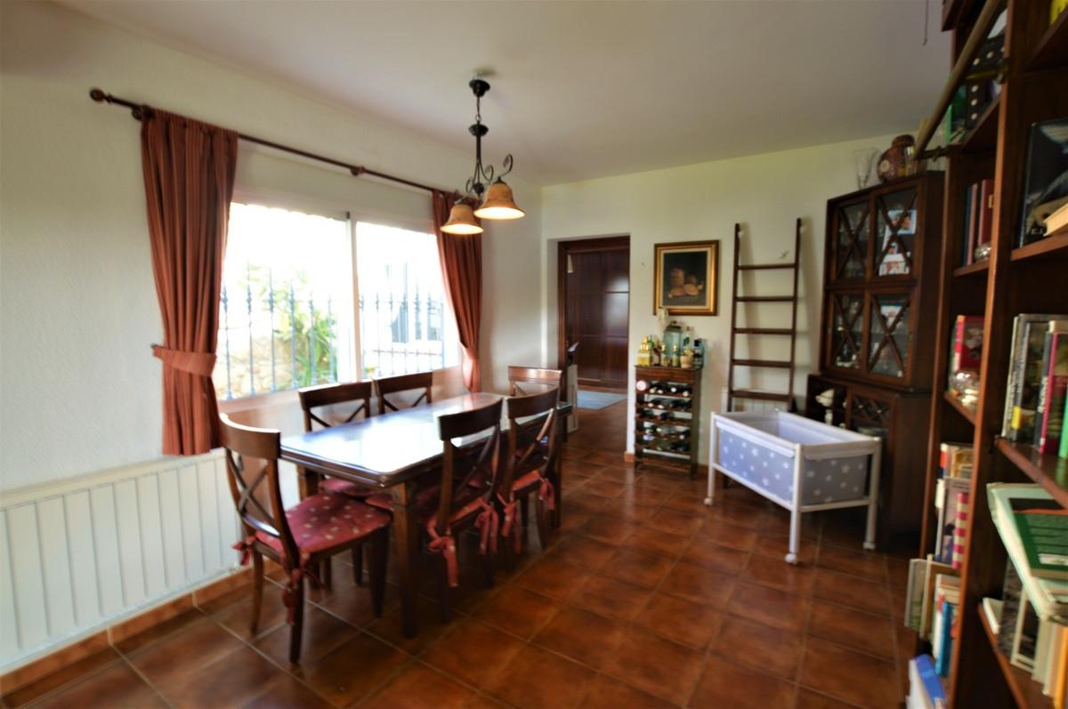 House in Arroyo de la Miel R3611735 7