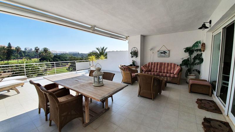 Marbella Banus Apartamento Planta Media en venta en Benalmadena Costa – R3553282