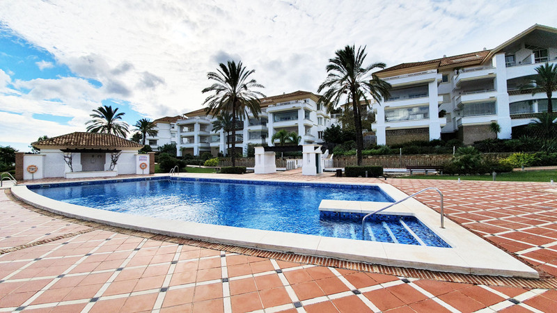 Property La Cala Golf 11