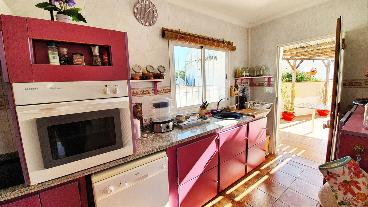 Sales - House - Benalmadena - 11 - mibgroup.es