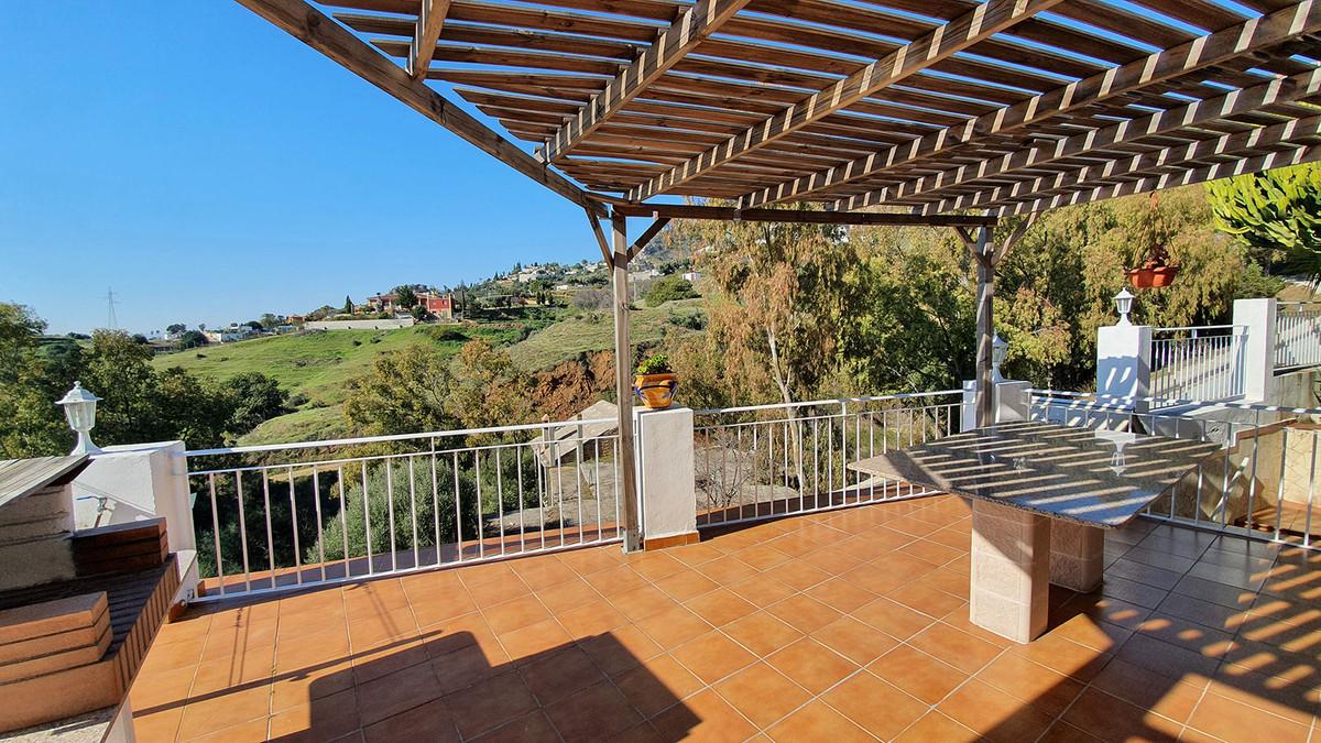 Sales - House - Benalmadena - 14 - mibgroup.es