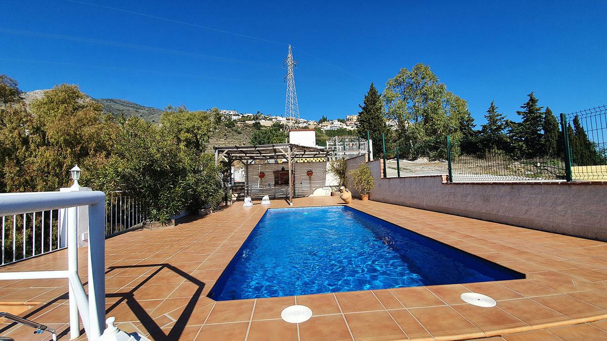Sales - House - Benalmadena - 15 - mibgroup.es