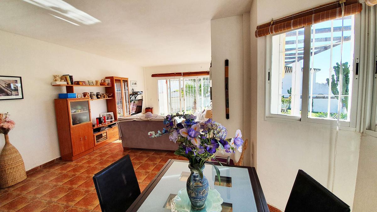 Sales - House - Benalmadena - 16 - mibgroup.es