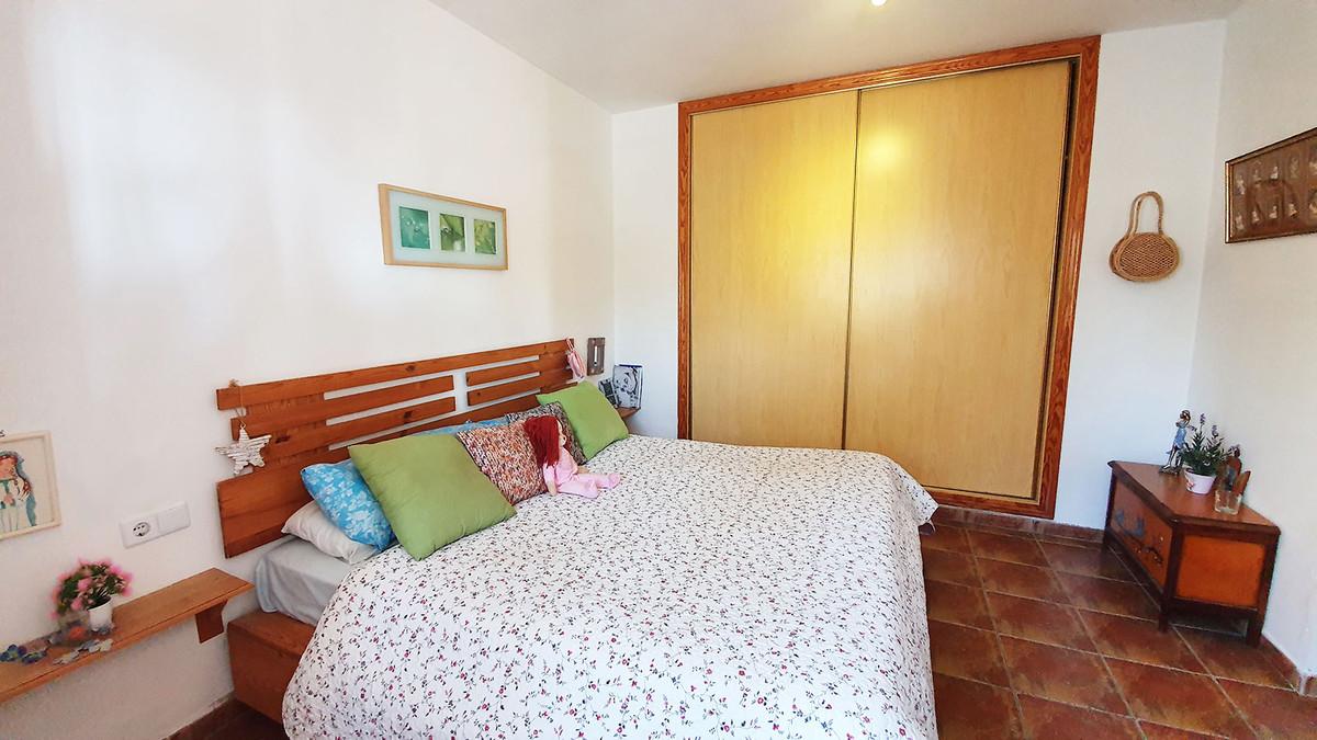 Sales - House - Benalmadena - 18 - mibgroup.es
