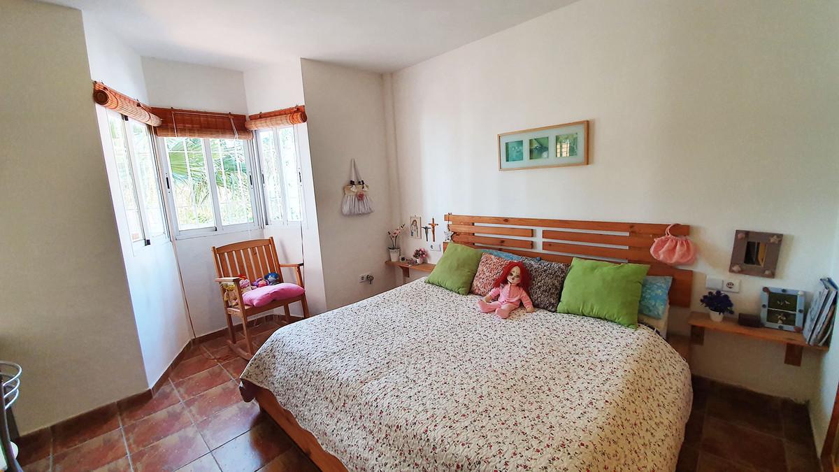 Sales - House - Benalmadena - 19 - mibgroup.es