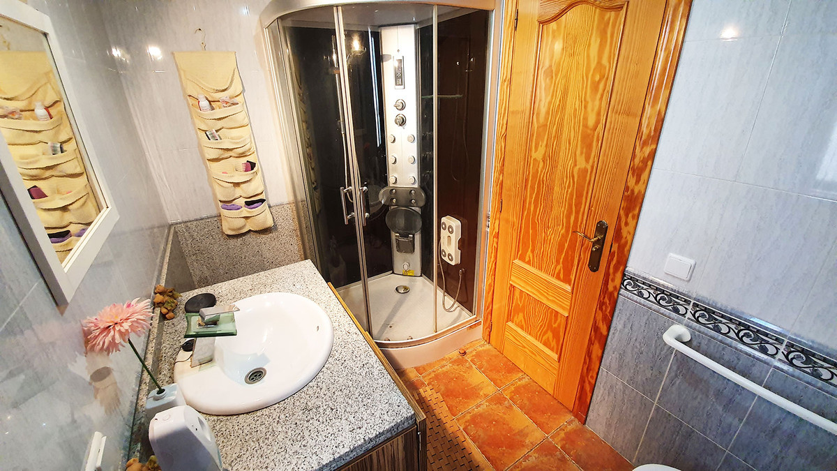 Sales - House - Benalmadena - 20 - mibgroup.es