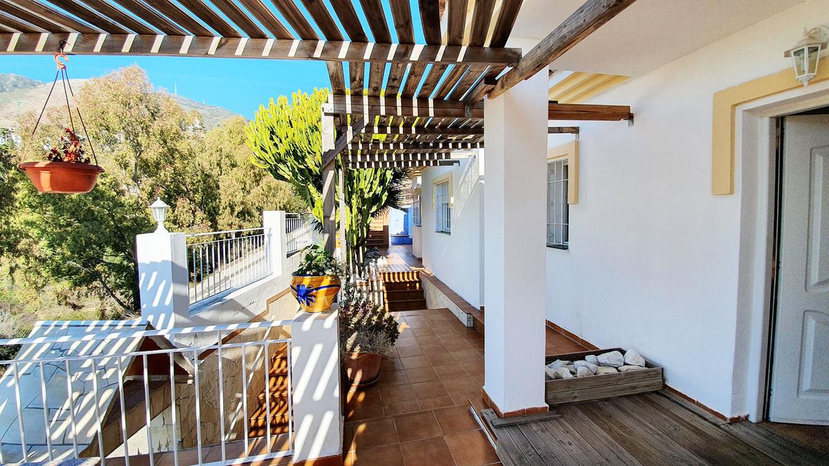 Sales - House - Benalmadena - 22 - mibgroup.es