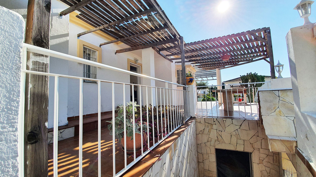 Sales - House - Benalmadena - 23 - mibgroup.es