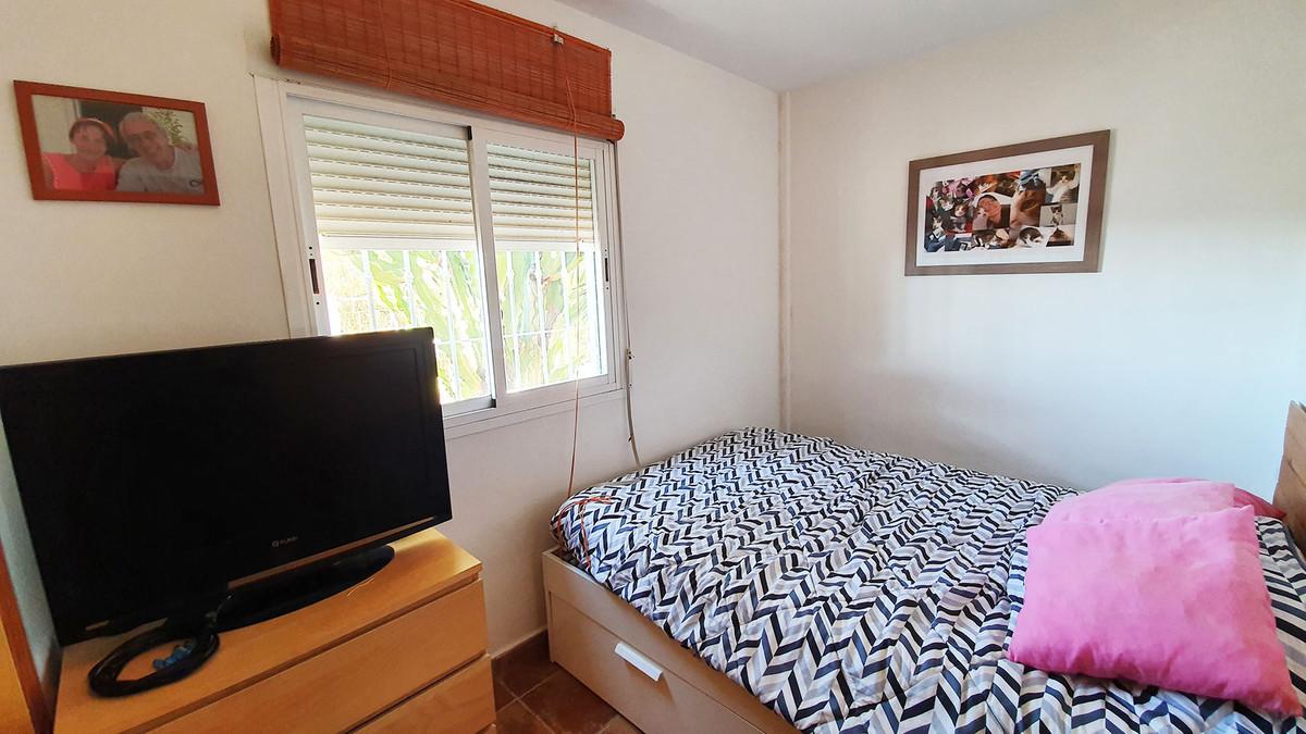 Sales - House - Benalmadena - 24 - mibgroup.es