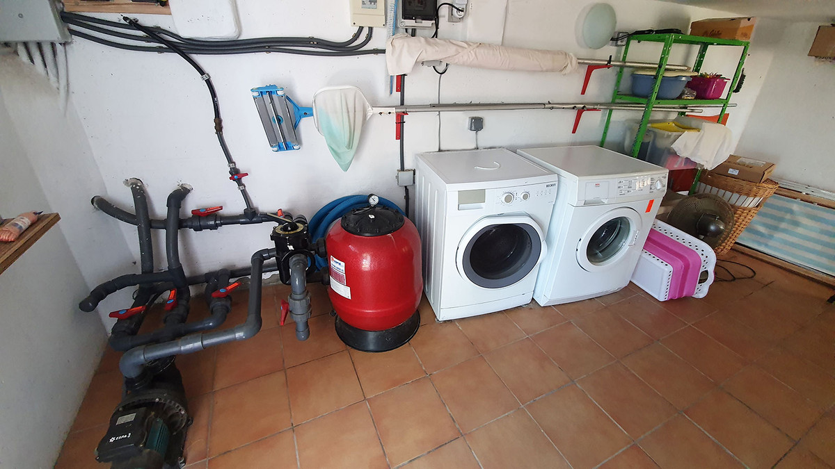 Sales - House - Benalmadena - 33 - mibgroup.es
