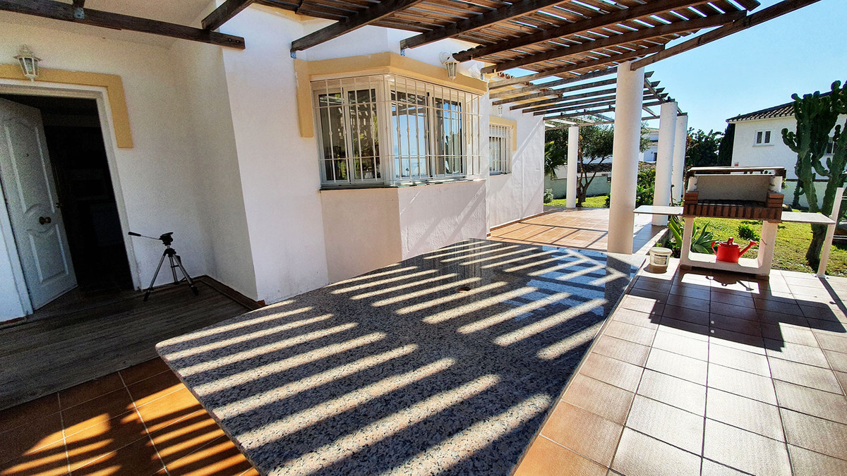 Sales - House - Benalmadena - 7 - mibgroup.es