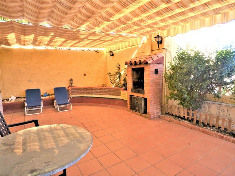 Detached Villa - Benalmadena - R3442510 - mibgroup.es