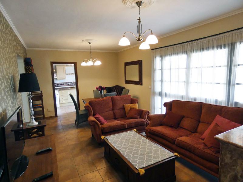 Villa – Chalet en venta en Benalmadena – R3459172