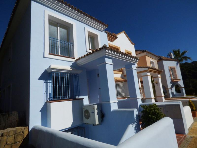 Casas En Venta En Marbella Costa Del Sol Property Realestate