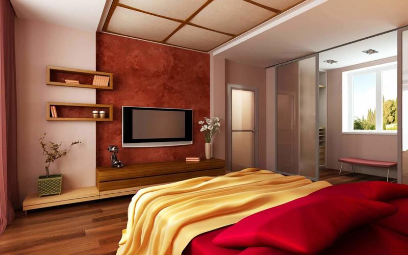 Ground Floor Apartment in Alcaucín for sale