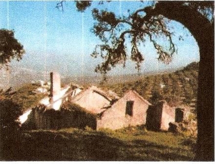 Finca - Cortijo - Iznajar - R513306 - mibgroup.es